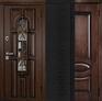 Выбрать уличные двери