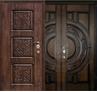 Выбрать дверь премиум класса