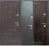 Выбрать дверь среднего класса