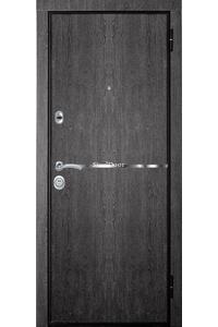 Металлическая дверь Металюкс M74