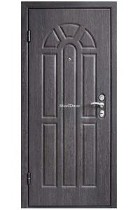 Входная металлическая дверь SteelDoor ЭЛ-5