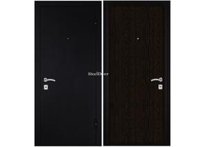 Металлическая дверь SteelDoor M90