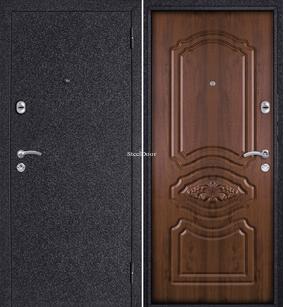 Металлическая дверь Металюкс М7