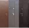 Выбрать тамбурные двери