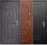 Выбрать дверь элит класса